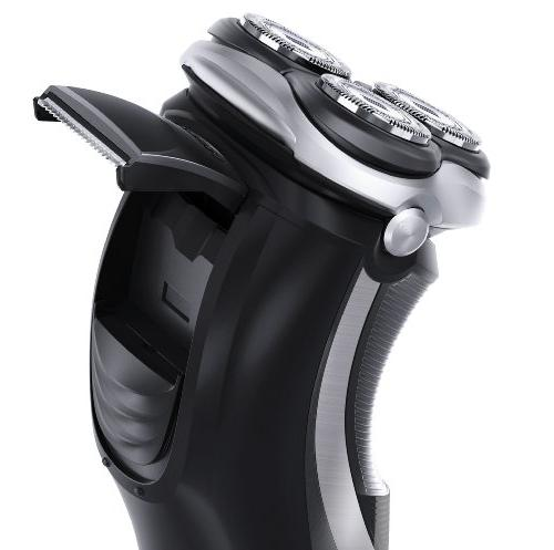 Philips PT724/41 Shaver 3100