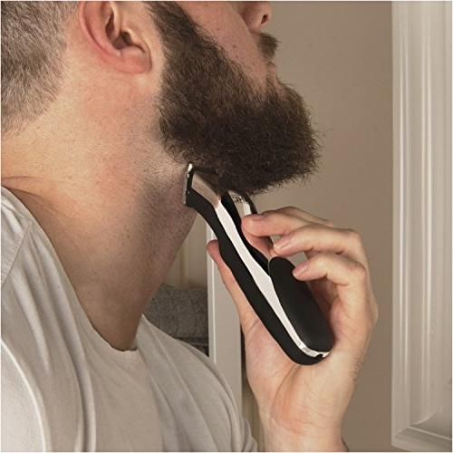 Wahl for Men, Grooming Kit, Holiday Gift for the Brand Professionals