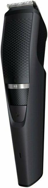 Philips Norelco Beard Trimmer 3000 - BT3210/41 - Rechargeabl