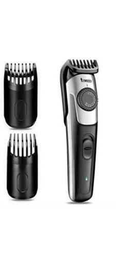 Ceenwes Beard Hair Sharp 2