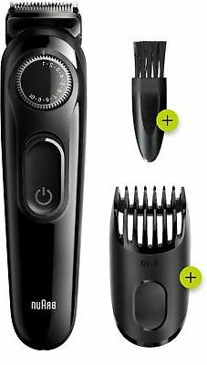 Braun Beard Trimmer BT3222 -