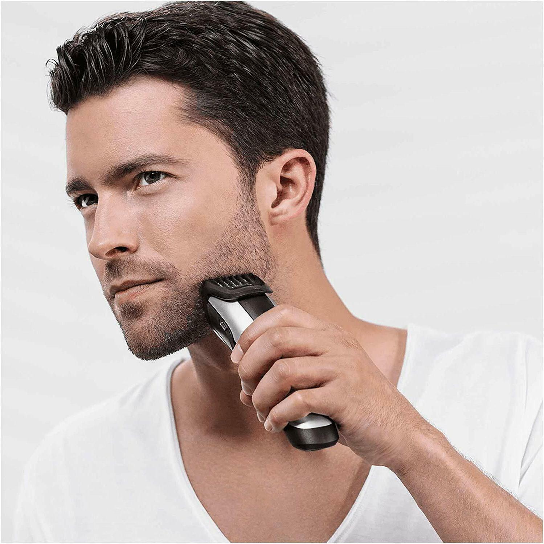Beard BT5090 for Best Trimmer