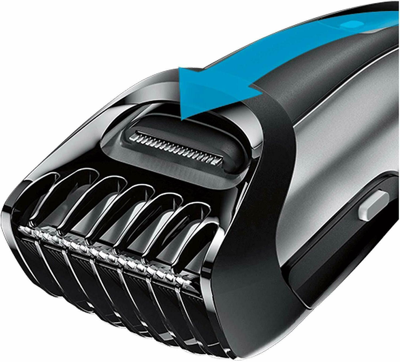 Beard Trimmer BT5090 for