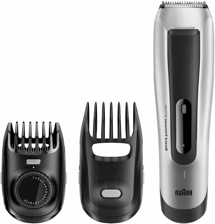 beard trimmer bt5090 for men best beard