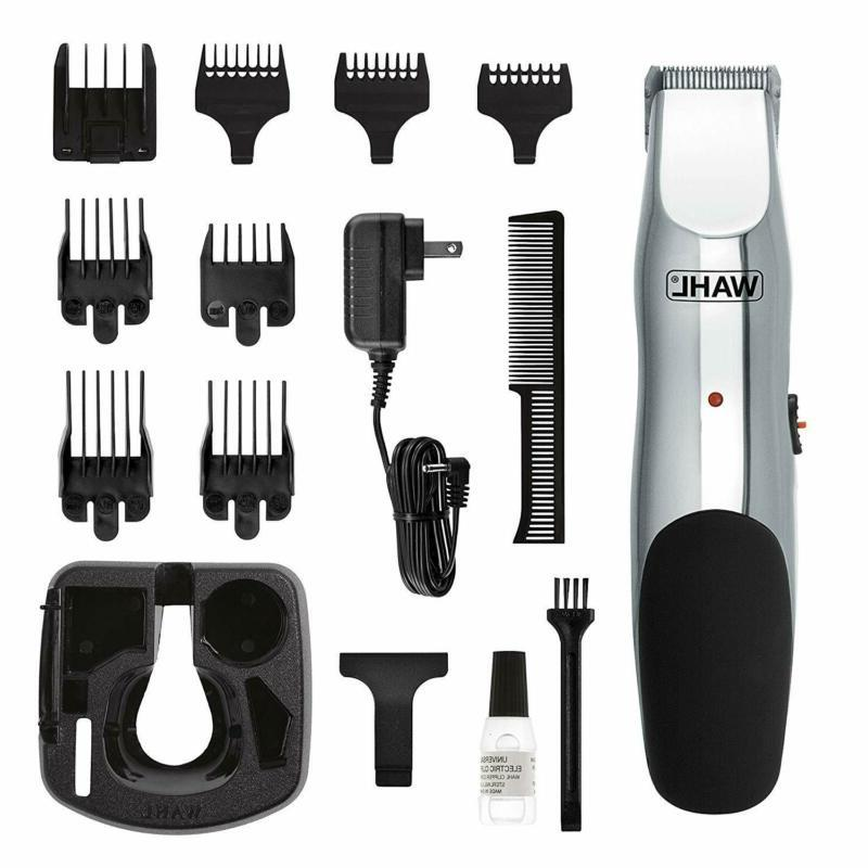 beard trimmer mustache clipper shaver hair razor