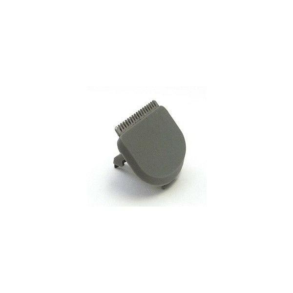 Braun Lama Razor 5 5070