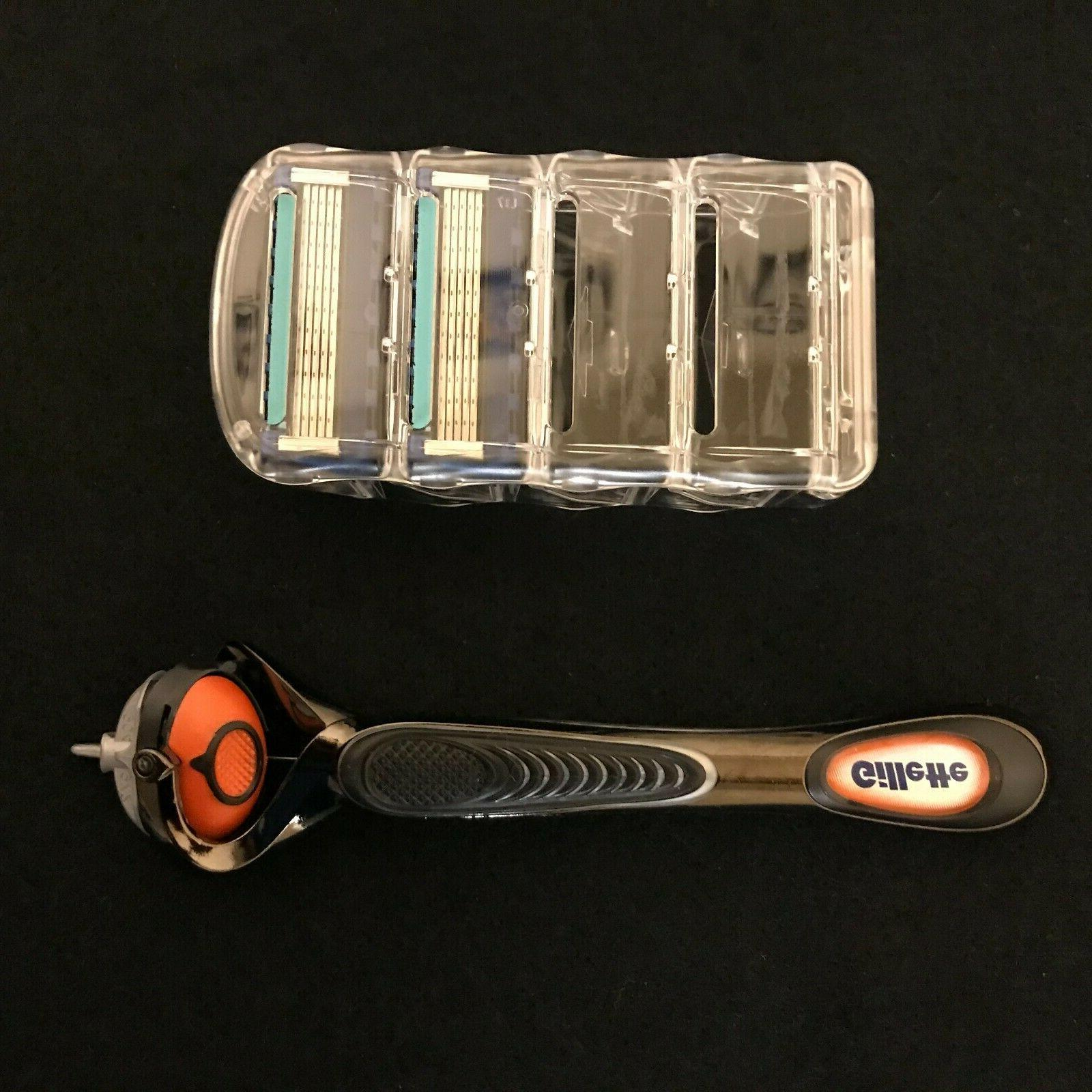 Braun Cordless Beard Trimmer Adjustable and