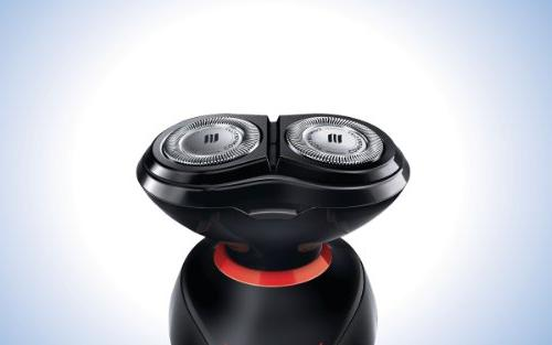 Philips Norelco and