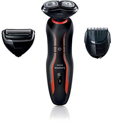 Philips Click & Style S738/82
