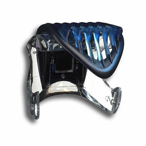 Comb Head Trimmer Parts 5734 4 6
