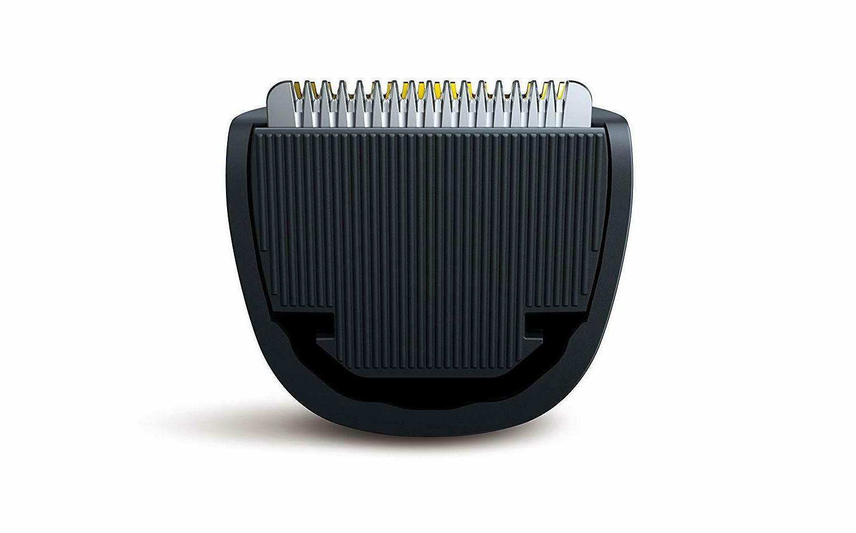 Philips Cordles Trimmer QT4018/49