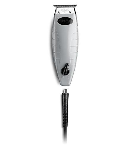 Andis T-Outliner Trimmer with BeauWis