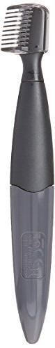 Braun Cruzer 6 Precision Cruzer, Precision
