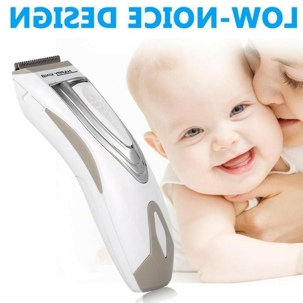 Electric Shaver Razor Removal Hair