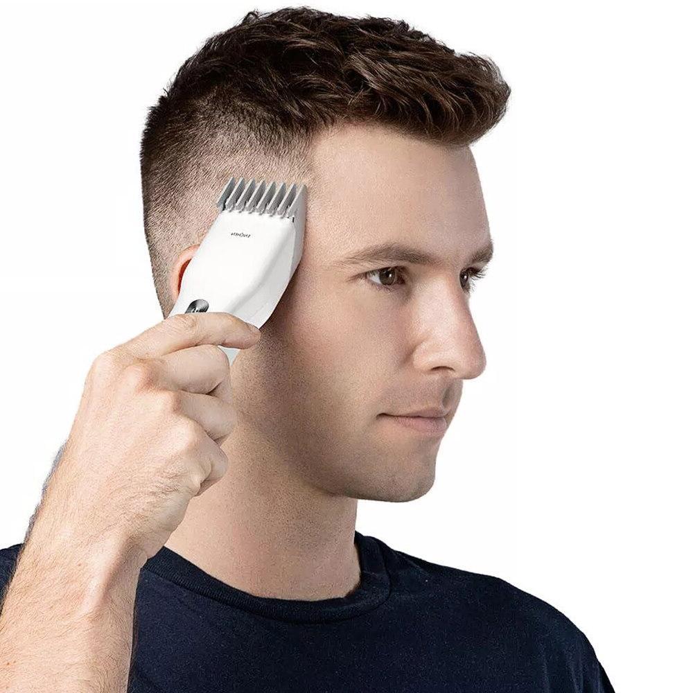 Xiaomi ENCHEN Clipper Men Rechargeable Cutting
