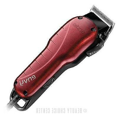 envy hair clipper