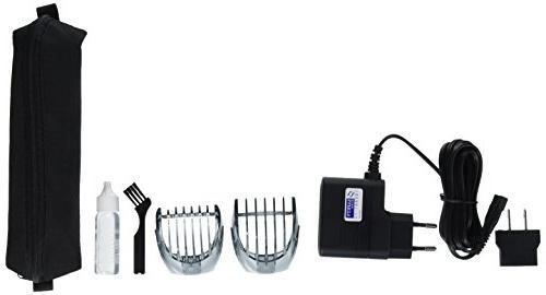 Panasonic ERGB60 Precision Beard & for Face and