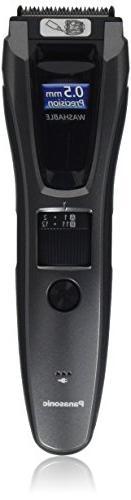 Panasonic ER-GB60-K ERGB60 Precision Beard & Hair Trimmer fo