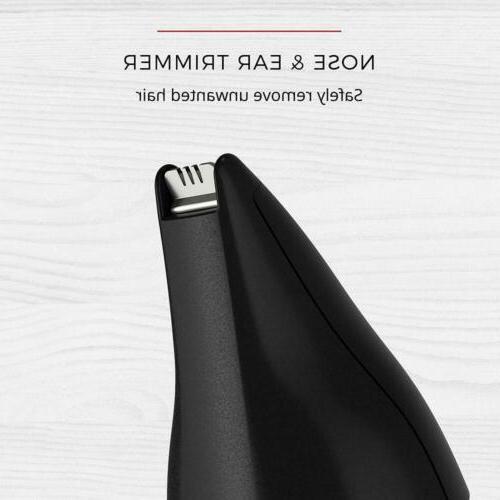 Remington Body Kit