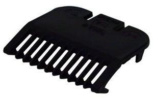 fitting attachment comb 1