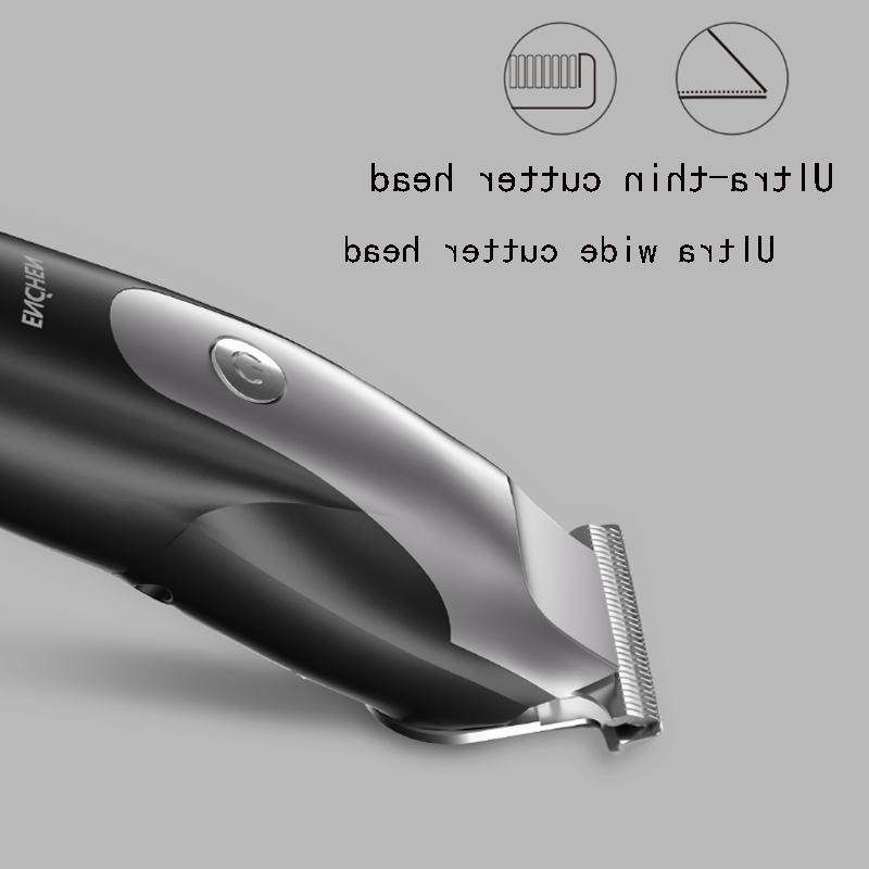 Xiaomi <font><b>trimmer</b></font> hair clipper men's <font><b>beard</b></font> electric clipper charging <font><b>trimmer</b></font>