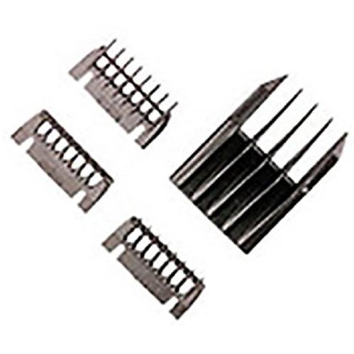 groomsman replacement comb set