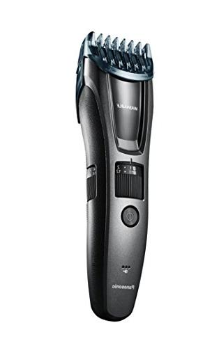 Panasonic Hair Trimmer, with 39 Beard or Cordless