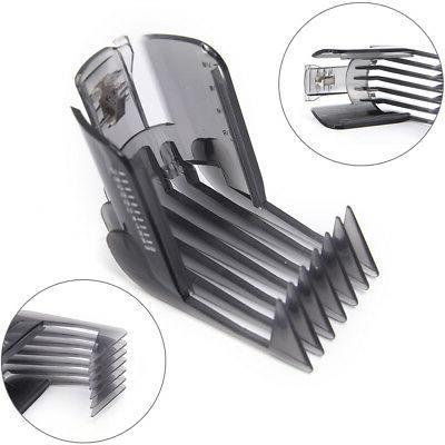 Hair Clipper Beard Combs For QC5130 F1
