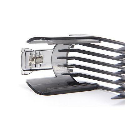 Hair Clipper Beard Combs Attachments For QC5130 /05/15/20/25 F1
