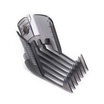 Hair Clipper Combs Attachments QC5130