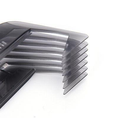 Hair Clipper Comb Attachment QC5130 05/15/20/25/35T.