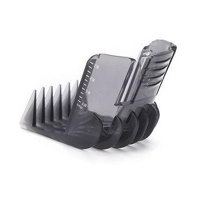 Hair Trimmers Combs Attachments QC5130 F1