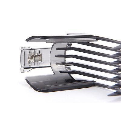 Hair Clipper Beard Comb For QC5130
