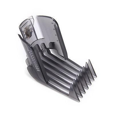 Hair Clipper Trimmer Comb QC5130 /