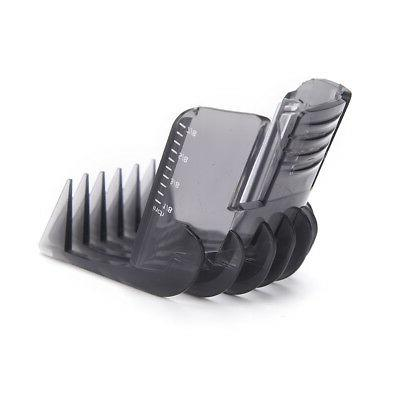 Hair Clipper Trimmer Comb Attachment QC5130 /
