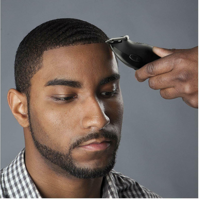 Hair Trimmer Machine Beard Shaver
