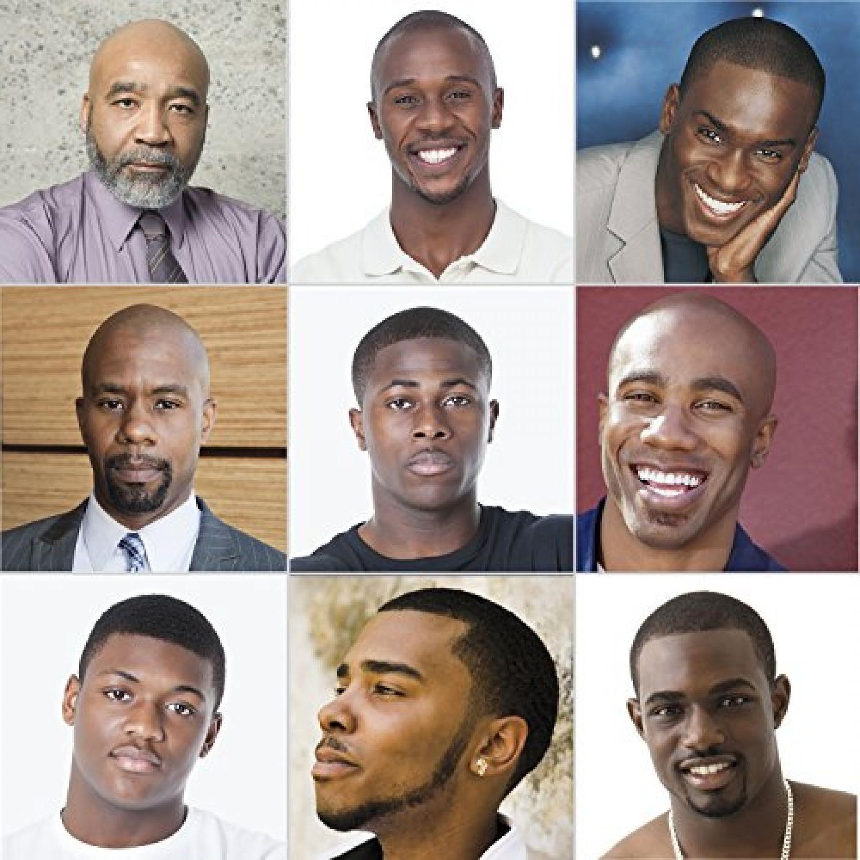Hair Trimmer Hair Cut Clippers Barber Salon Beard
