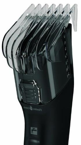 Remington HC5350 Professional Trimmer Haircut Hair Clippers