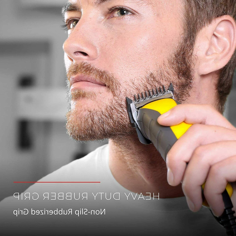 Remington HC5855 Haircut Hair Clipper