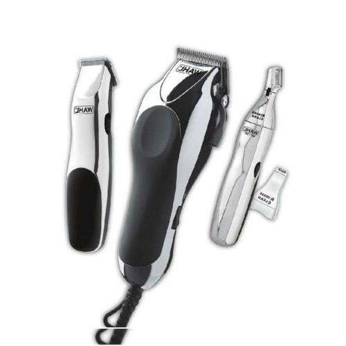 home barber kit