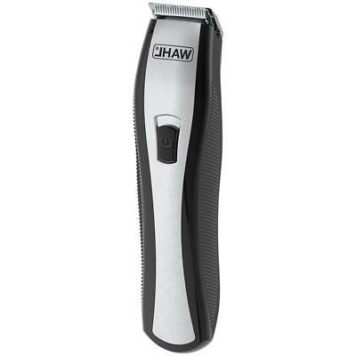 Wahl Lithium Ion Beard & Stubble Trimmer #9867