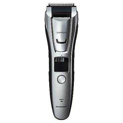 men s all in one rechargeable facial