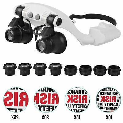 men s electric shaver rechargeable razor beard