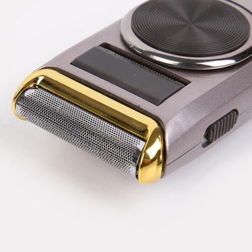 Men Razor Steel Shaving