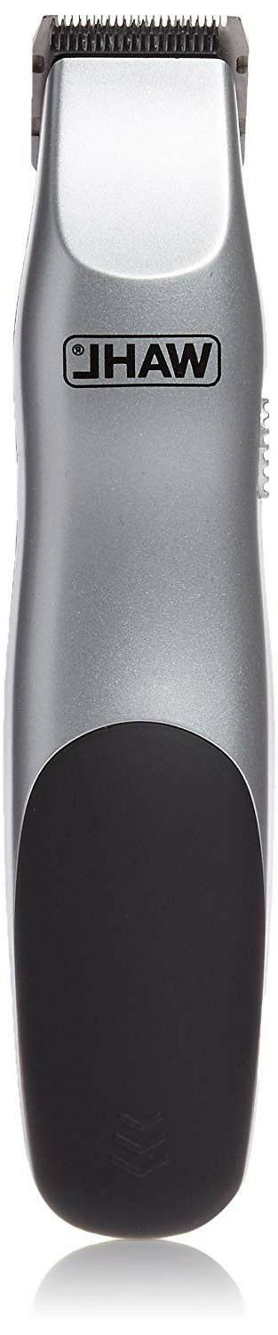 Wahl Kit Trimmer Mustache Cordless