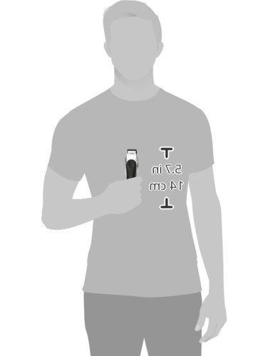 Wahl Kit #9307-100