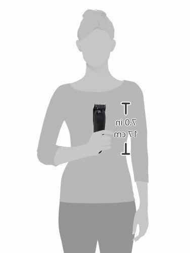 Braun Kit 8-in-1 Trimmer for Men, *New Sealed*