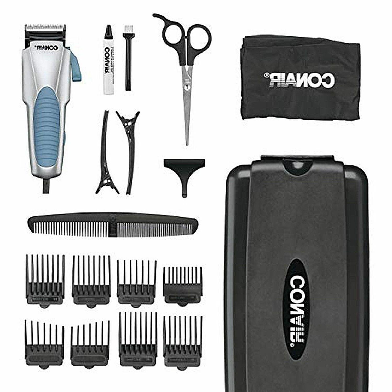 mustache beard trimmer personal clipper