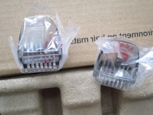 Trimmer Vacuum BT7225/49