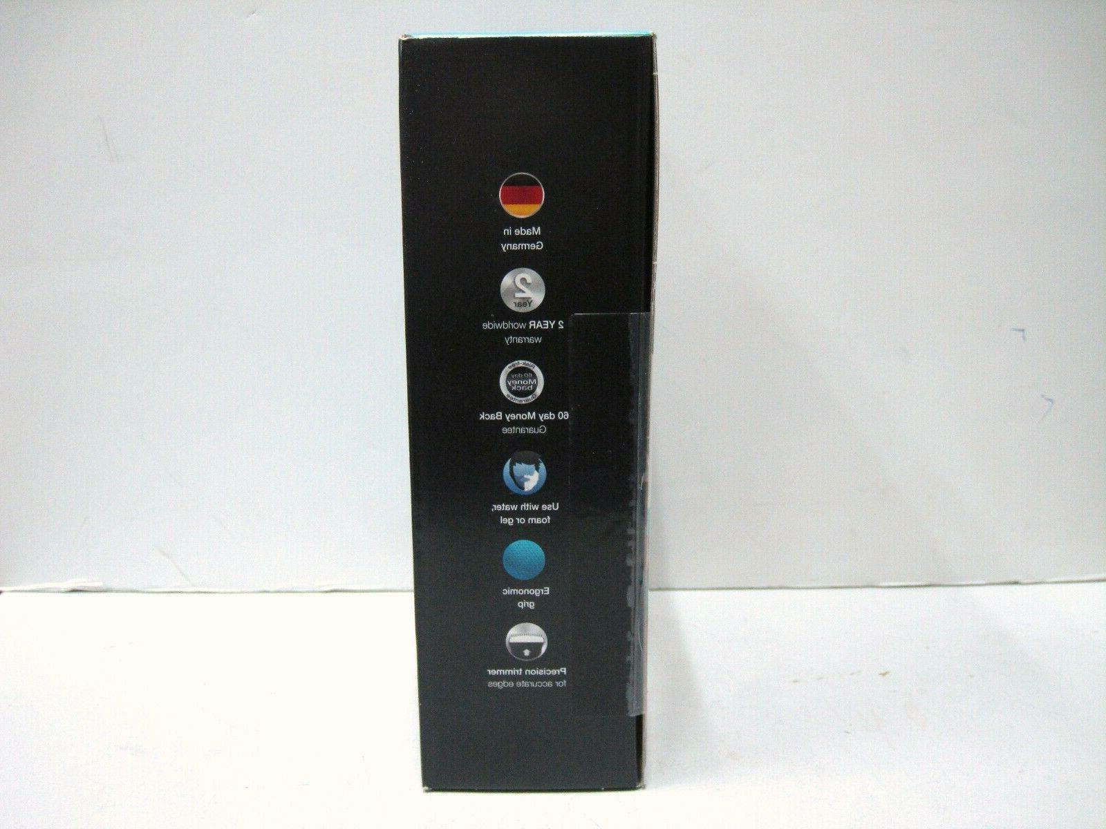 NEW Series ProSkin Cordless Wet Dry-3040s